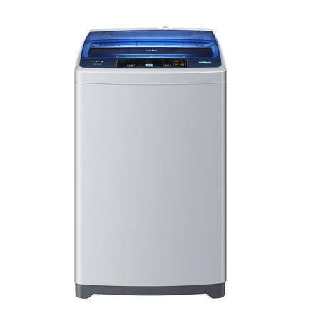 海尔/Haier 海尔波轮洗衣机 EB55M2W