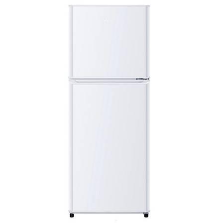 海尔/Haier 海尔冰箱 BCD-137TMPF