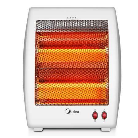 美的/MIDEA  电暖器 NS8-13F