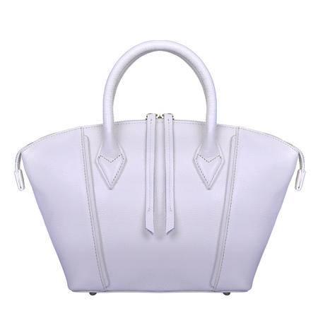 真皮2016新款女包手拎手提包欧美单肩斜挎包包饺子包