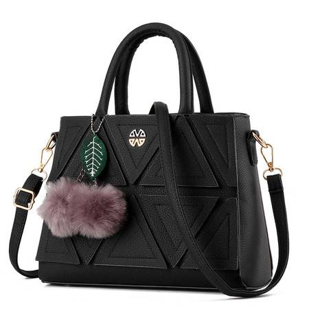 包邮 淑女芭莎 2016新款包包女韩版定型甜美时尚女包斜挎单肩手提包十三角女包