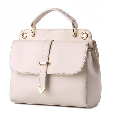 包邮 淑女芭莎斜挎小包2016新款包包女士双层小清新时尚小猪女包斜挎单肩手提包