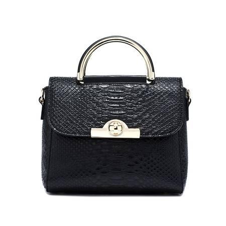 包邮 DOODOO手提包小包包2016新款女包夏天日韩版小方包单肩包斜挎包
