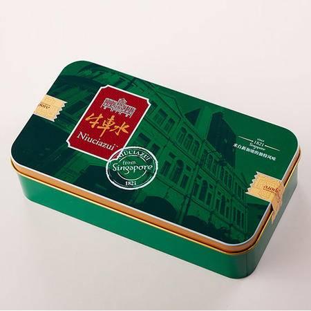 伊香 洪恩礼盒C迷你香辣牛肉干*155g/盒