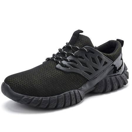 ZQL2016秋季新品轻便透气运动鞋男士休闲跑步鞋秋冬旅游韩版潮鞋