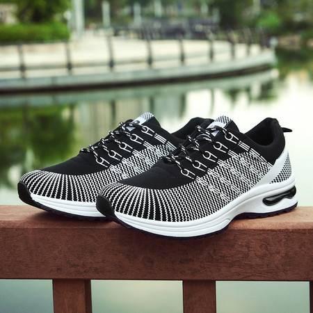 JW新款热卖休闲鞋时尚男士低帮鞋运动跑步鞋韩版男鞋