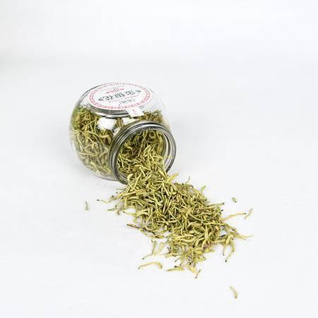玉坡 金银花茶15g+30g