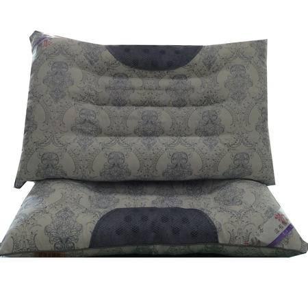智佳 爆款荞麦决明子薰衣草三款磁疗枕