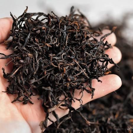金团 单枞红茶250g