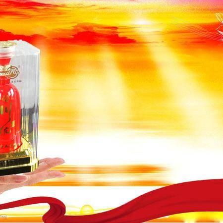 五星川沱  预售 10月18日发货