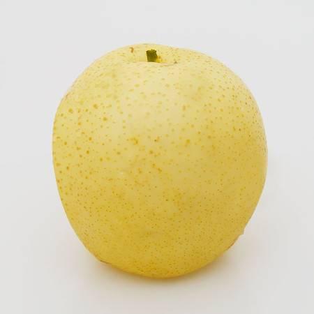旺园 皇冠梨