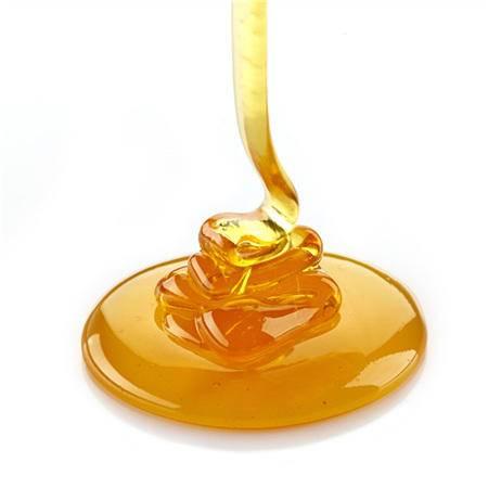 五彩珠峰 西藏特产 西藏蜂蜜 礼盒1*5