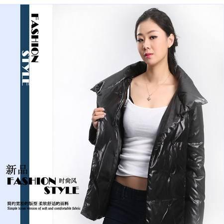 韩国A6  商场同款 冬季新品女士休闲羽绒服【新款】