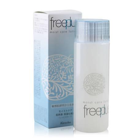 芙丽芳丝保湿修护柔润化妆水130ml 滋润型