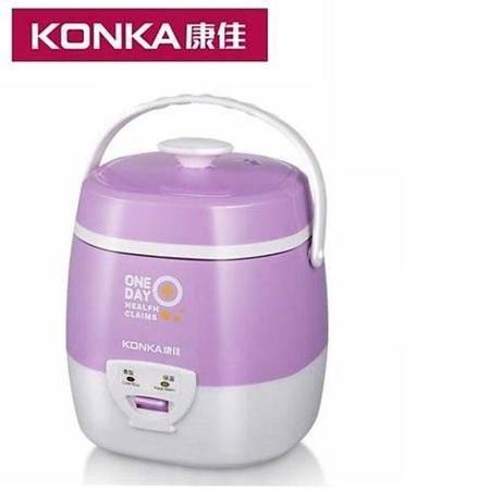 康佳(KONKA)迷你电饭煲灵叮煲KGFB-012