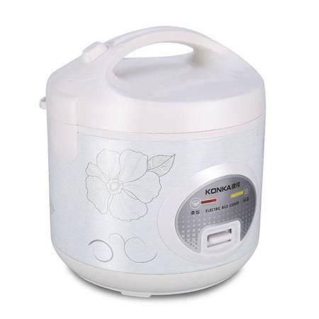 康佳(KONKA)瑞香煲 KGDFB-4L01