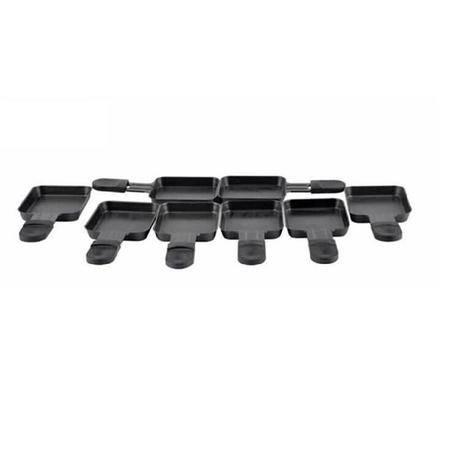 康佳(KONKA) 法式铁板烧双层多用电烧烤炉  SK817
