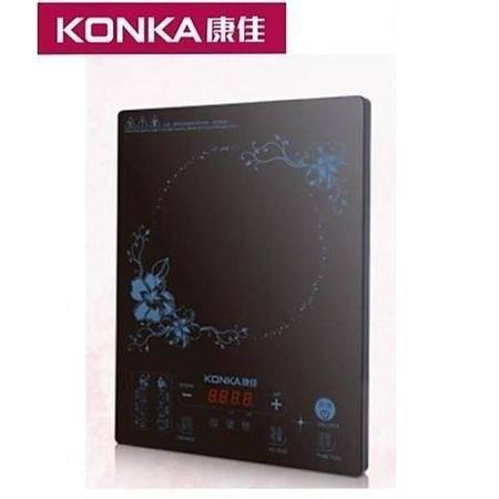 康佳(KONKA)美味世界· 电磁炉 KGIC-2010