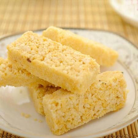 主角 膳食纤维牛蒡酥 甜点糕点 徐州特产 休闲零食蛋苕酥礼盒