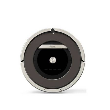 IROBOT/艾罗伯特美国智能机器人扫地机全自动家用吸尘器870