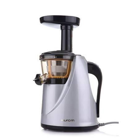 惠人/HUROM 韩国原汁机榨汁机果汁机原装进口家用电动TH-600T