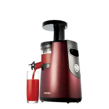 惠人/HUROM 韩国原汁机多功能慢速榨汁机进口果汁机HU-790WN-M