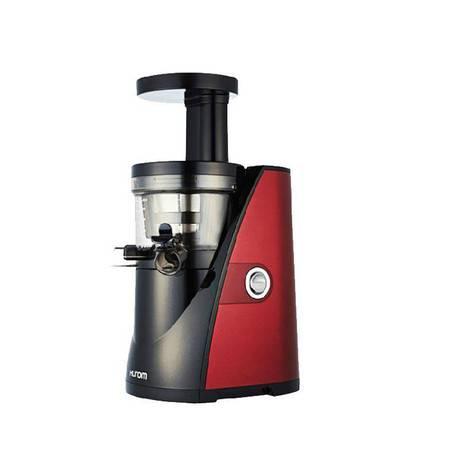 惠人/HUROM  韩国原装进口原汁机低速榨汁机家用果汁机HU-910WN-M
