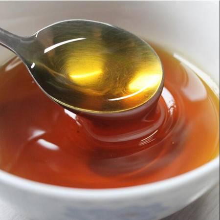 楚天碧玉 纯正芝麻油食用调和油烹饪香油凉菜调味料150ml*6瓶