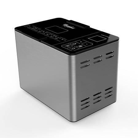 Whirlpool/惠而浦 WBM-TS103T面包机家用全自动智能多功能和面
