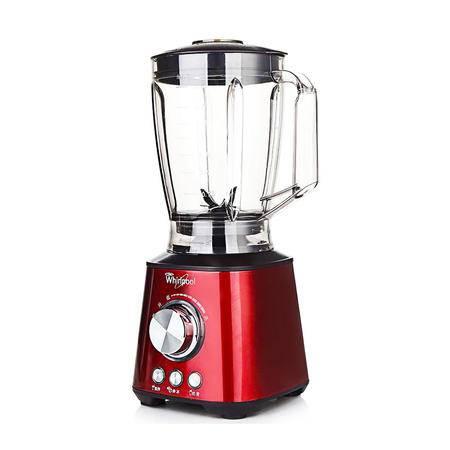Whirlpool/惠而浦 WBL-CS701J家用多功能果汁搅拌豆浆破壁料理机