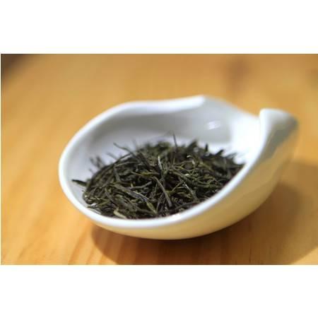 川宝 绿毛峰散茶1000g