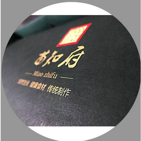 苗知府桶香鱼精品礼盒装