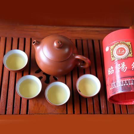中国邮政 湖南邵东特产红茶 昭阳红 有机农业初春茶芽