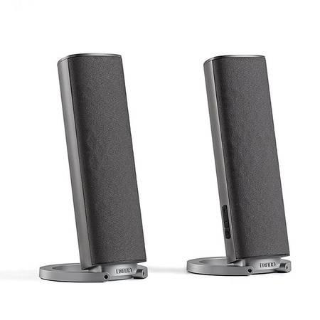 Edifier/漫步者 R26T便携式多媒体有源音箱2.0立体声电脑桌面音响