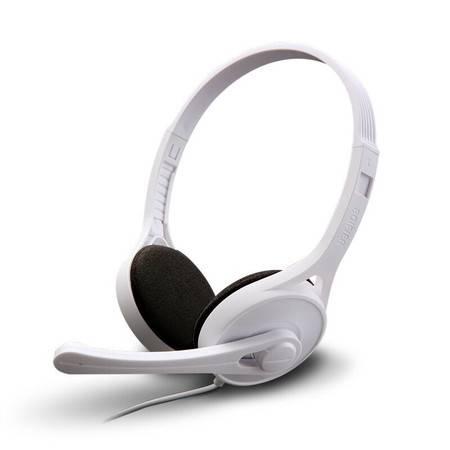 Edifier/漫步者 K550正品头戴式电脑耳机麦克风游戏立体声耳麦