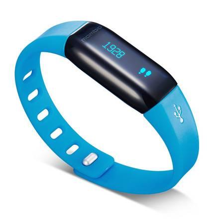 乐心/lifesense 智能手环智能穿戴来电提醒mambo计步器睡眠监测
