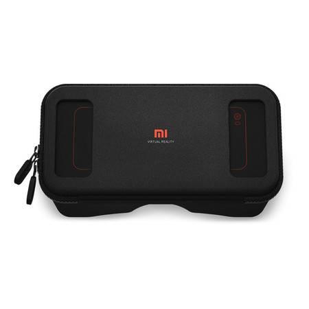 小米VR眼镜虚拟现实3D智能手机家庭影院游戏眼镜