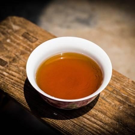 艾莓丽 陈家土蜂蜜 中国小蜜蜂蜂蜜 500克