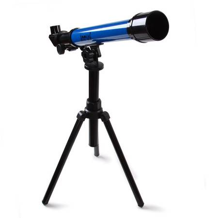 迪士尼/DISNEY 天文望远镜 SWL-926