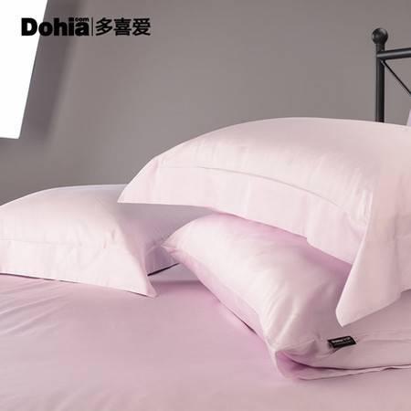 多喜爱紫嫣然床品套件(L)114021417750330