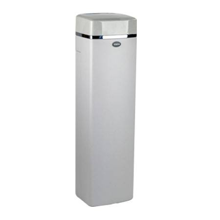 世保康 SZJ-1054D 全自动电子型中央净水机3吨流量全家家用净水机