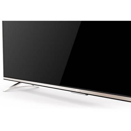【四川惠民】TCL L55E5800A-UD 55英寸 超高清4K网络WIFI 智能LED液晶电视
