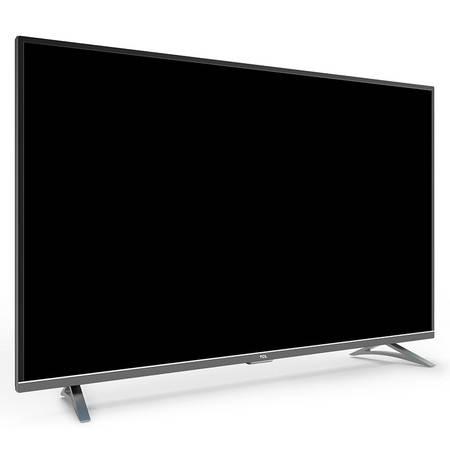 【四川惠民】TCL L48F3800A 48英寸 全高清 智能网络WiFi LED液晶平板电视机
