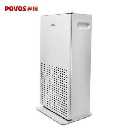 奔腾空气净化器PA1301