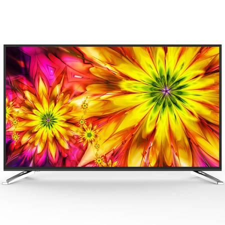 【全国发货】创维/SKYWORTH 49M6 49英寸 4K超高清智能酷开网络液晶电视