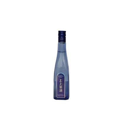 上上美酒--小蓝瓶