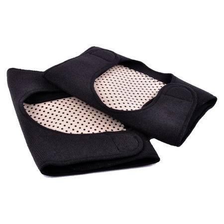 艾米娅 自发热保暖护肘男女关节冬季保暖运动医用发热透气护手臂包邮