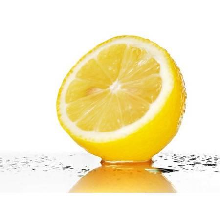 徽谷  柠檬茶