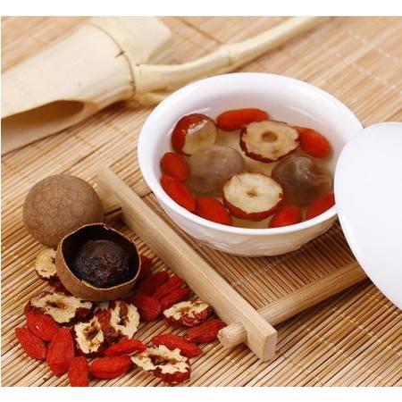 徽谷  山楂茶