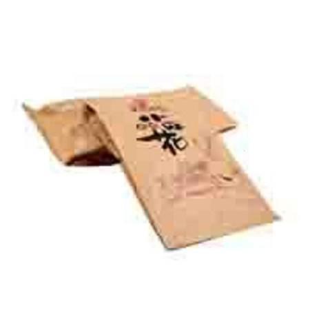 掌柜达人小麻花3种口味混合装包邮(每袋130g,共3袋)